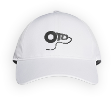 OTD Dad Hat